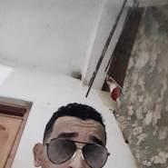 abdoa943's profile photo