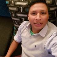 holam354's profile photo