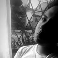 Jandier_P's profile photo