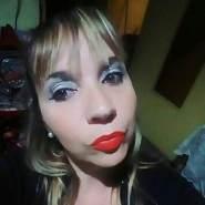 claudiad255's profile photo