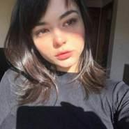 jford0270's profile photo