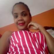 elizabethm331's profile photo