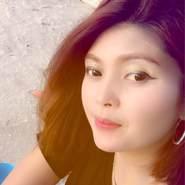 vilaip7's profile photo
