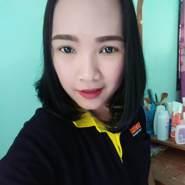 lookgolfs7's profile photo