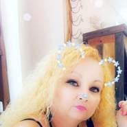 santae2523's profile photo