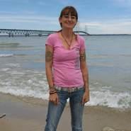 jenniferm301's profile photo