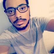 faell912's profile photo