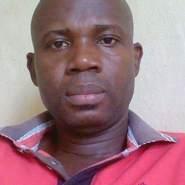 hakeemd1's profile photo