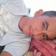 Wangdee191's profile photo