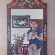 melissa_jolly's profile photo