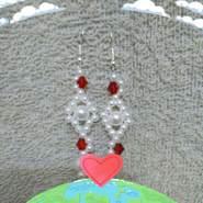 christabelleg3's profile photo