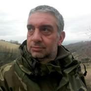 massimilianopiercami's profile photo