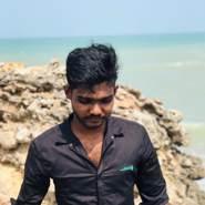 akee782's profile photo