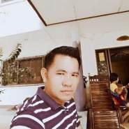 savaip's profile photo