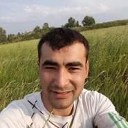 yahyo_qodirov's profile photo