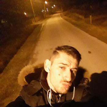 milivojm3_Beograd_Single_Male