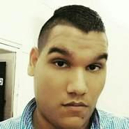 davidj519's profile photo