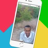 user_do95278's profile photo