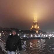 serramiguelfuster's profile photo