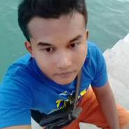 user_jmfkt31802's profile photo