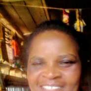 gracem180's profile photo