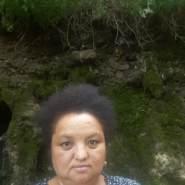 elmiraali1973's profile photo