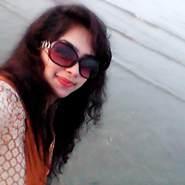 tnt928's profile photo