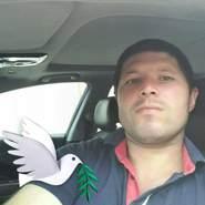 azere637's profile photo
