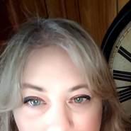 deboraht11's profile photo