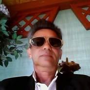 iosifd2's profile photo