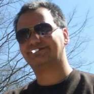 adrianb507's profile photo