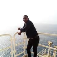 olaniyansamson's profile photo