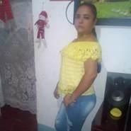 marinaf86's profile photo