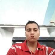 user_tl6759's profile photo