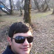 ayxana10's profile photo