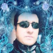 federicohernand63's profile photo