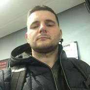 user_wmvyx98340's profile photo