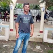 eleazaru3's profile photo