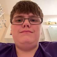 brandon1610's profile photo