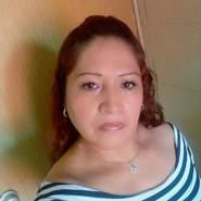 olgam582's Waplog profile image