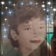 feliciav6's profile photo