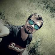 wilsonm317's profile photo