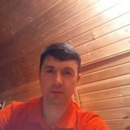 ziuratsnoh's profile photo