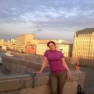 user_izb6172's profile photo