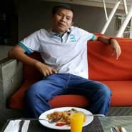 sinichi8779's profile photo