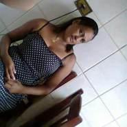 monicap222's profile photo
