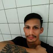 josivanb14's profile photo