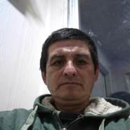 user_tjncw507's profile photo