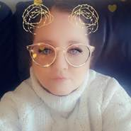 niamhf's profile photo