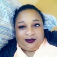 mummahype16's profile photo
